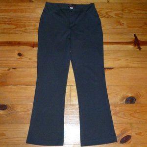 Joe Benbasset Dress Pants/Slacks